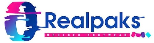 Realpaks